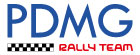 PDMG Rally Team